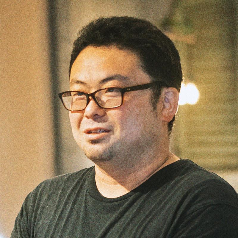 みどりなす代表田村さんプロフィール